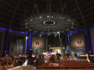 ensayo_catedral_metropolitana_liverpool_inglaterra